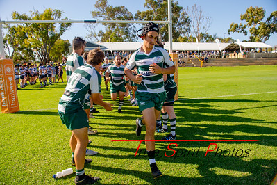 Fortescue_Premier_Grade_Wanneroo_vs_Joondalup_Brothers_06 04 2019-3