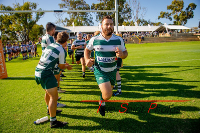 Fortescue_Premier_Grade_Wanneroo_vs_Joondalup_Brothers_06 04 2019-4