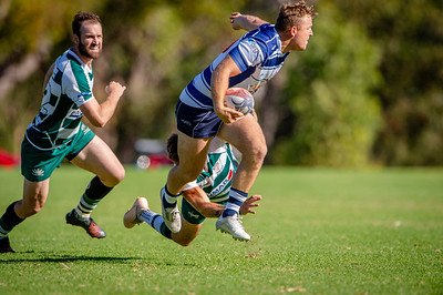 Fortescue_Premier_Grade_Wanneroo_vs_Joondalup_Brothers_06 04 2019-28