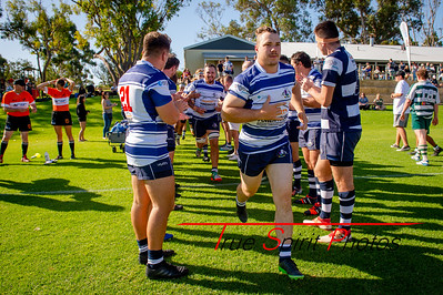 Fortescue_Premier_Grade_Wanneroo_vs_Joondalup_Brothers_06 04 2019-13