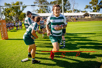Fortescue_Premier_Grade_Wanneroo_vs_Joondalup_Brothers_06 04 2019-6