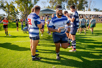 Fortescue_Premier_Grade_Wanneroo_vs_Joondalup_Brothers_06 04 2019-20
