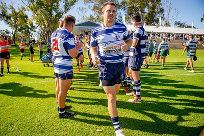 Fortescue_Premier_Grade_Wanneroo_vs_Joondalup_Brothers_06 04 2019-21