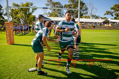 Fortescue_Premier_Grade_Wanneroo_vs_Joondalup_Brothers_06 04 2019-10