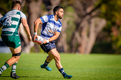 Fortescue_Premier_Grade_Wanneroo_vs_Joondalup_Brothers_06 04 2019-25