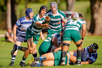Fortescue_Premier_Grade_Wanneroo_vs_Joondalup_Brothers_06 04 2019-24