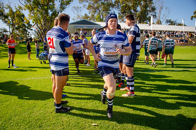 Fortescue_Premier_Grade_Wanneroo_vs_Joondalup_Brothers_06 04 2019-19