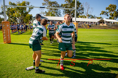 Fortescue_Premier_Grade_Wanneroo_vs_Joondalup_Brothers_06 04 2019-9