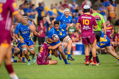 Fortescue_Premier_Grade_Wests_Scarborough_vs_Nedlands_13 04 2019-23