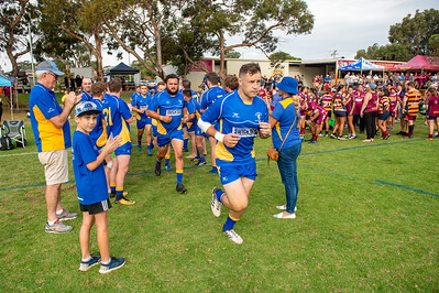 Fortescue_Premier_Grade_Wests_Scarborough_vs_Nedlands_13 04 2019-13