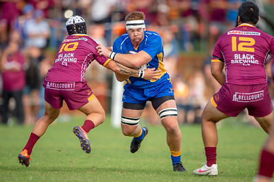 Fortescue_Premier_Grade_Wests_Scarborough_vs_Nedlands_13 04 2019-24