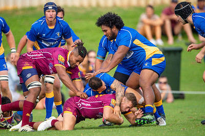 Fortescue_Premier_Grade_Wests_Scarborough_vs_Nedlands_13 04 2019-20