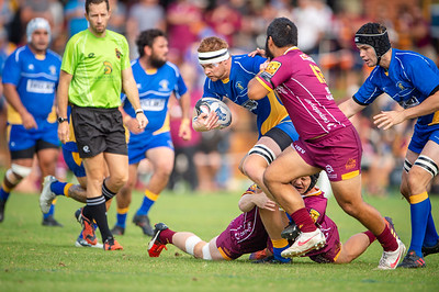 Fortescue_Premier_Grade_Wests_Scarborough_vs_Nedlands_13 04 2019-27