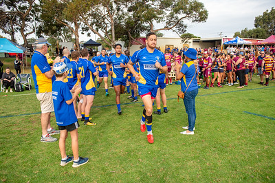 Fortescue_Premier_Grade_Wests_Scarborough_vs_Nedlands_13 04 2019-16
