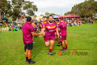 Fortescue_Premier_Grade_Wests_Scarborough_vs_Nedlands_13 04 2019-3