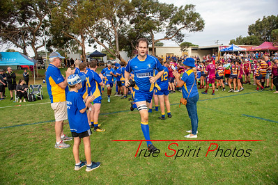 Fortescue_Premier_Grade_Wests_Scarborough_vs_Nedlands_13 04 2019-10