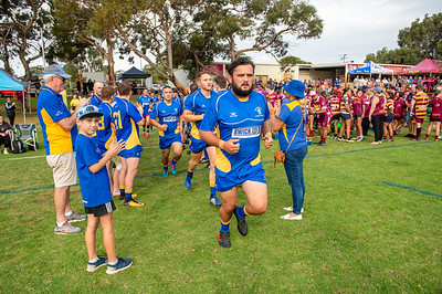 Fortescue_Premier_Grade_Wests_Scarborough_vs_Nedlands_13 04 2019-14