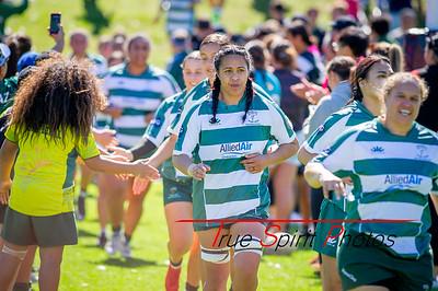 Grand_Final_ATO_Womens_Competition_Wanneroo_vs_Kalamunda_25 08 2018-20