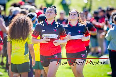 Grand_Final_ATO_Womens_Competition_Wanneroo_vs_Kalamunda_25 08 2018-13