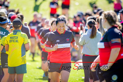 Grand_Final_ATO_Womens_Competition_Wanneroo_vs_Kalamunda_25 08 2018-4