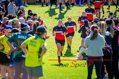 Grand_Final_ATO_Womens_Competition_Wanneroo_vs_Kalamunda_25 08 2018-1