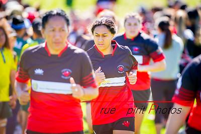 Grand_Final_ATO_Womens_Competition_Wanneroo_vs_Kalamunda_25 08 2018-6