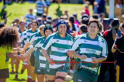 Grand_Final_ATO_Womens_Competition_Wanneroo_vs_Kalamunda_25 08 2018-18