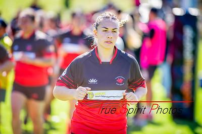 Grand_Final_ATO_Womens_Competition_Wanneroo_vs_Kalamunda_25 08 2018-10