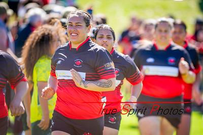 Grand_Final_ATO_Womens_Competition_Wanneroo_vs_Kalamunda_25 08 2018-11