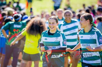 Grand_Final_ATO_Womens_Competition_Wanneroo_vs_Kalamunda_25 08 2018-22