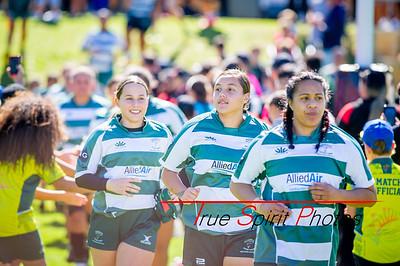 Grand_Final_ATO_Womens_Competition_Wanneroo_vs_Kalamunda_25 08 2018-21