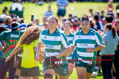 Grand_Final_ATO_Womens_Competition_Wanneroo_vs_Kalamunda_25 08 2018-23