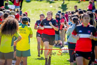 Grand_Final_ATO_Womens_Competition_Wanneroo_vs_Kalamunda_25 08 2018-15