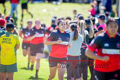 Grand_Final_ATO_Womens_Competition_Wanneroo_vs_Kalamunda_25 08 2018-14