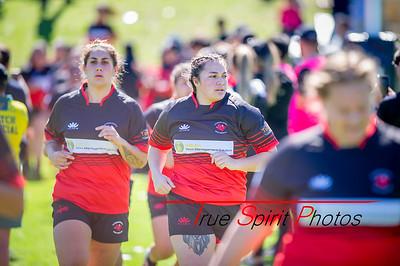 Grand_Final_ATO_Womens_Competition_Wanneroo_vs_Kalamunda_25 08 2018-7