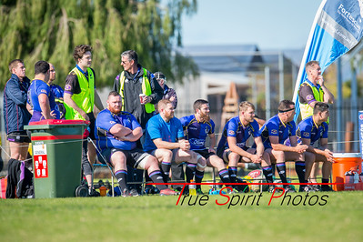 Grand_Final_FMG_3rd_Grade_Div2_Wests_Scarbourough_vs_Coastal_Cavaliers_24 08 2019-10
