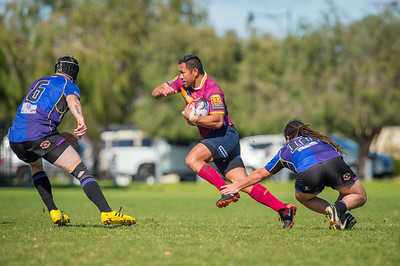 Grand_Final_FMG_3rd_Grade_Div2_Wests_Scarbourough_vs_Coastal_Cavaliers_24 08 2019-27