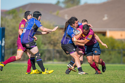 Grand_Final_FMG_3rd_Grade_Div2_Wests_Scarbourough_vs_Coastal_Cavaliers_24 08 2019-18
