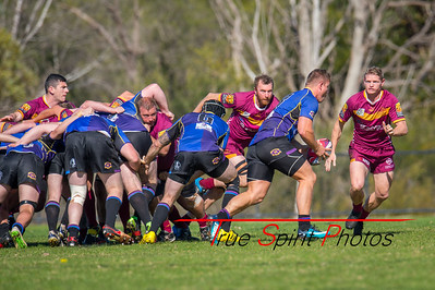 Grand_Final_FMG_3rd_Grade_Div2_Wests_Scarbourough_vs_Coastal_Cavaliers_24 08 2019-11
