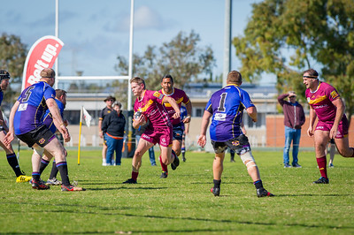 Grand_Final_FMG_3rd_Grade_Div2_Wests_Scarbourough_vs_Coastal_Cavaliers_24 08 2019-23