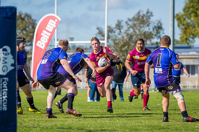Grand_Final_FMG_3rd_Grade_Div2_Wests_Scarbourough_vs_Coastal_Cavaliers_24 08 2019-24