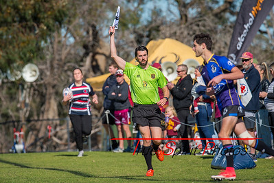 Grand_Final_FMG_3rd_Grade_Div2_Wests_Scarbourough_vs_Coastal_Cavaliers_24 08 2019-13