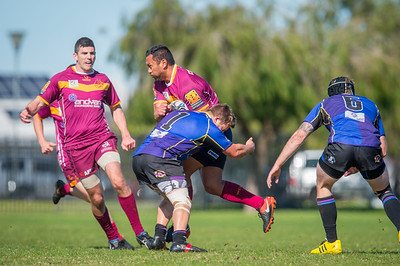 Grand_Final_FMG_3rd_Grade_Div2_Wests_Scarbourough_vs_Coastal_Cavaliers_24 08 2019-28