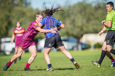 Grand_Final_FMG_3rd_Grade_Div2_Wests_Scarbourough_vs_Coastal_Cavaliers_24 08 2019-16