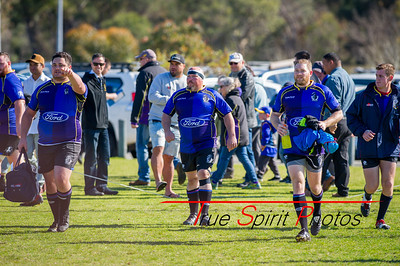 Grand_Final_FMG_3rd_Grade_Div2_Wests_Scarbourough_vs_Coastal_Cavaliers_24 08 2019-8