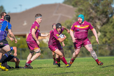 Grand_Final_FMG_3rd_Grade_Div2_Wests_Scarbourough_vs_Coastal_Cavaliers_24 08 2019-19