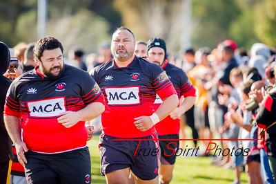 Grand_Final_FMG_Championship_Division_Palmyra_vs_Kalamunda_24 08 2019-5