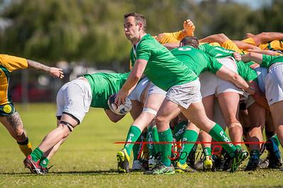 Grand_Final_FMG_Community_Grade_Div_One_Perth_Irish_vs_Associates_24 08 2019-13