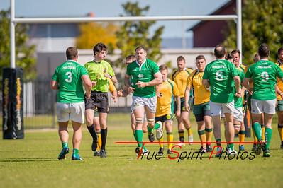 Grand_Final_FMG_Community_Grade_Div_One_Perth_Irish_vs_Associates_24 08 2019-5