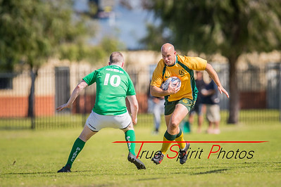 Grand_Final_FMG_Community_Grade_Div_One_Perth_Irish_vs_Associates_24 08 2019-15
